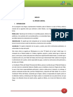 1 Material de Estudio Módulo II(1)_1
