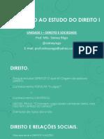 2 - Direito e Sociedade - IED I.pdf