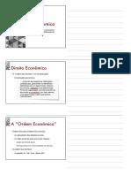 slide2 economico.pdf