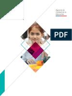 Programas Basica 2018