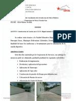 INFORME  UEN MAntonio Caro18 02 2016.doc