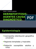 8.b. dermatofitos