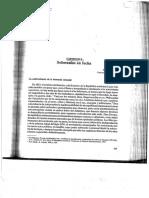 Chiaramonte - Nacion y Estado en Iberoamerica 59 a 89