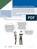 4.6 E El Boton de La Ansiedad Academica Matematicas