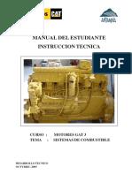 Manual del Estudiante Motores GAT 3.pdf