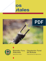 Injerto en Frutales.pdf