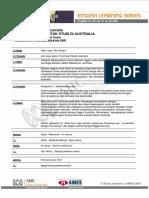 id_efs_3_001.pdf