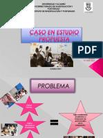 Presentacion DFPU