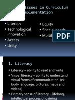 TSL3043 Curriculum Studies topic 5
