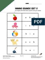 1-BeginningSounds.pdf