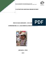 PO_ESNI_RSAC.pdf