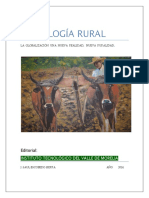 248650565-Sociologia-Rural.pdf