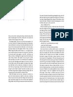 Eveline.pdf