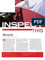 InspectThis_Spring_2018.pdf