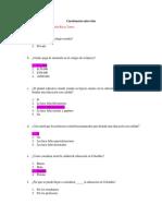 Cuestionario Entrevista_Aporte