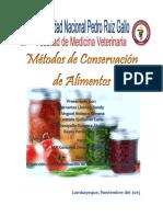 MÉTODOS DE CONSERVACIÓN DE LOS ALIMENTOS.docx
