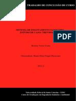 TCC - Beatriz Veras - Estudo de caso.pdf