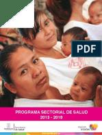 ADMI TEMA 5.pdf