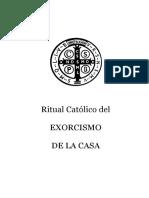 EXORCISMO_CASA.pdf