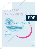 O inverso consciente .pdf