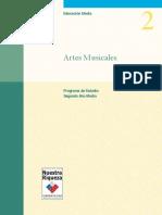 Articles 34433 Programa