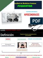 hipocondriaco.pptx