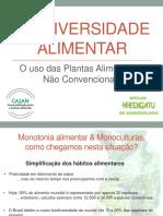 Alimentos Selvagens - Biodiversidade Alimentar.pdf