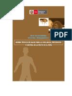 RM684-2010-NTS083-MINSA-PESTE.pdf
