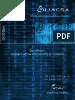 kumpulan jurnal data mining