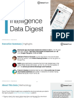 Sensor Tower Q4 2017 Data Digest