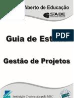 Gestao+de+Projetos