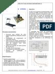 1352904872-Manual Conversor CDC - 16-25