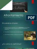 Afrontamiento.pptx