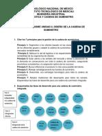 CUESTIONARIO-LOGISTICA-DISEÑO-CADENA-SUMINISTROS.docx
