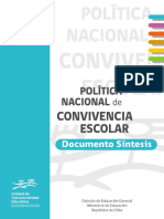 2 Mineduc Sintesis Politicas Convivencia Escolar Mineduc.pdf