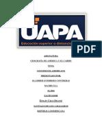 Tarea-2-De-Geografia-de-America - copia.docx