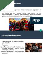 AGA Psicologia Del Mexicano (1)