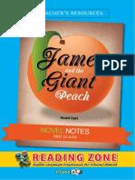 James_and_the_Giant_Peach.v1.6.pdf