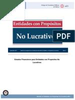 BOLETIN_ENTIDADESNOLUCRATIVAS.pdf