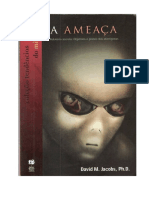 A_Ameaca_David_M_Jacobs.pdf