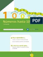 numeros_ppt