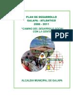 galapa - atlántico - pd - 08 - 11.docx