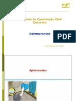 Apostila 2- Aglomerantes.pdf