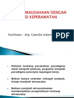 DOC-20170924-WA0000.pptx