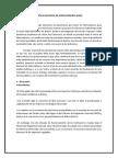 Historia de la Agencia Nacional de Hidrocarburos ANH en Bolivia