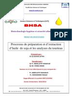 Processus de Preparation Et d' - EZ-ZAYANI Latifa_105 (1)