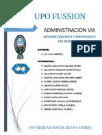 INFORME FINAL DINAMICA Y REFRIGERIO.docx
