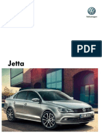 ficha_t_cnica_jetta_gp_my2016.pdf