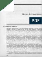 Cap. 10 Marshall.pdf