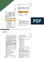 CAPITULO REGLAMENTACION USOS Y COMPATIBILIDAES.docx